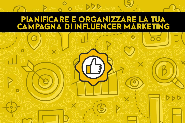Influencer_marketing_OFG_Advertising_agenzia_di_comunicazione_a_Milano