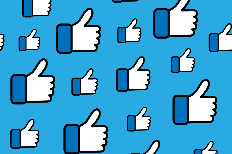 Le 10 pagine Facebook da seguire OFG Advertising Agenzia di Comunicazione a Milano