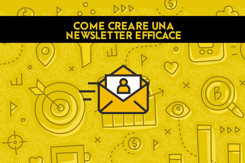 Guida a come creare una newsletter efficace_OFG_Advertising_agenzia_di_comunicazione_a_Milano