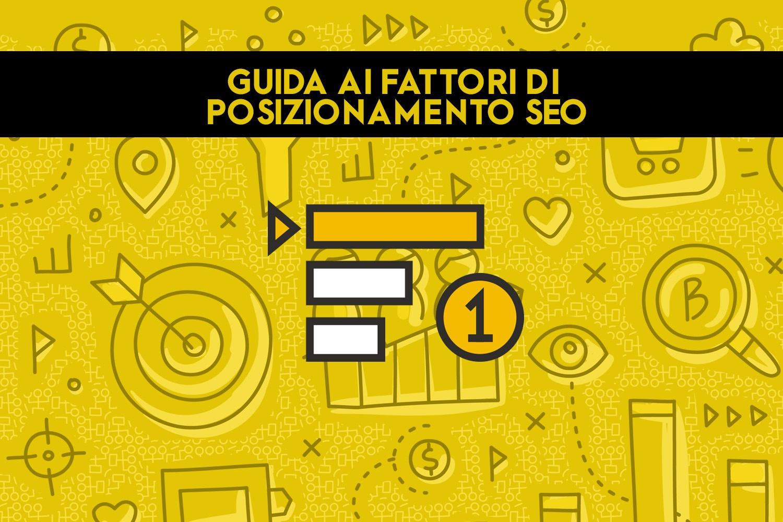 Guida a cos-è la SEO e ai fattori di ranking_OFG_Advertising_agenzia_di_comunicazione_a_Milano