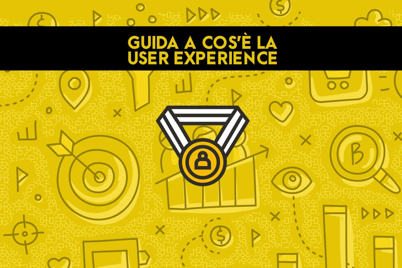 Guida a cos-è la user experience_OFG_Advertising_agenzia_di_comunicazione_a_Milano