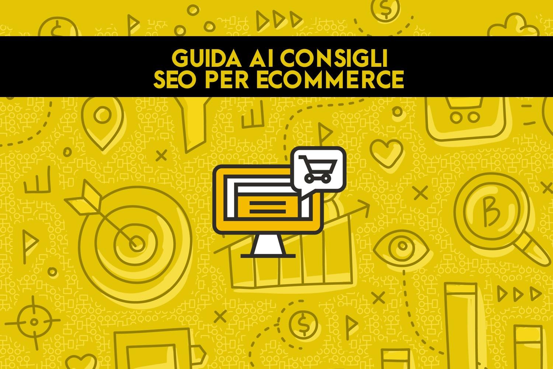Le guide di OFG Advertising: consigli SEO per E-commerce