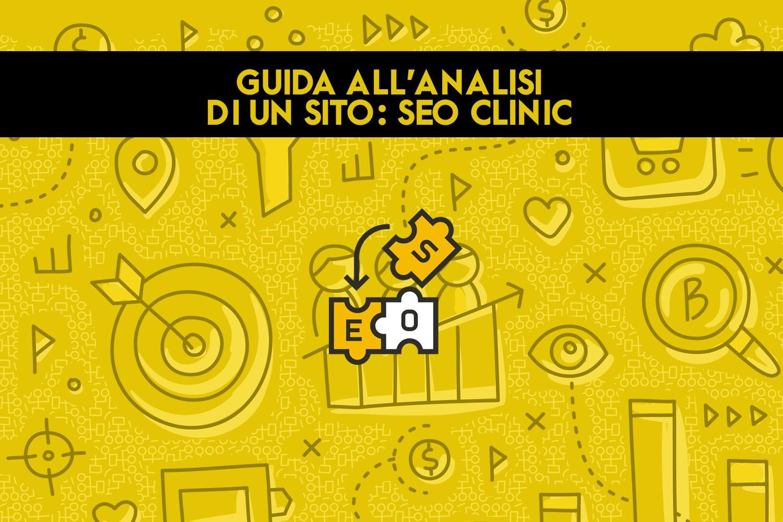 SEO Clinic Guida all-analisi di un sito_OFG_Advertising_agenzia_di_comunicazione_a_Milano