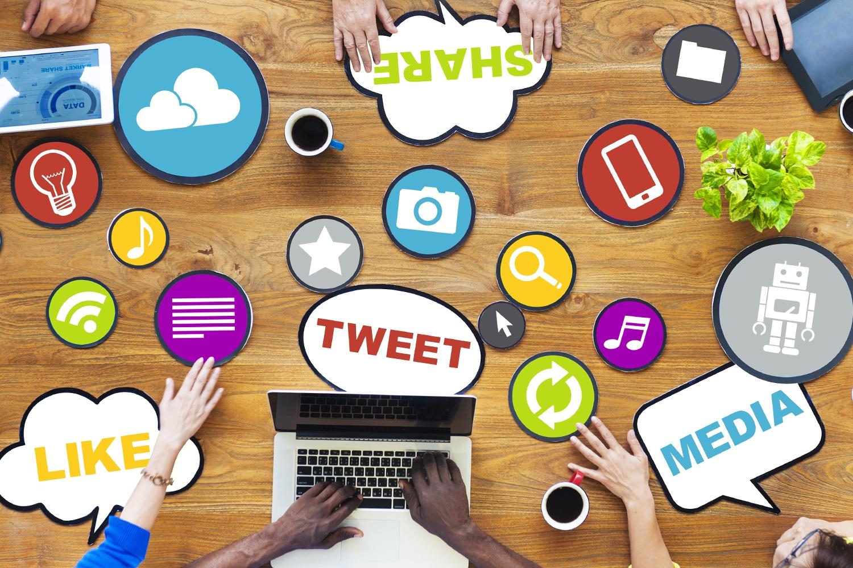 Social media marketing per il B2C: imposta il tuo piano in 5 step