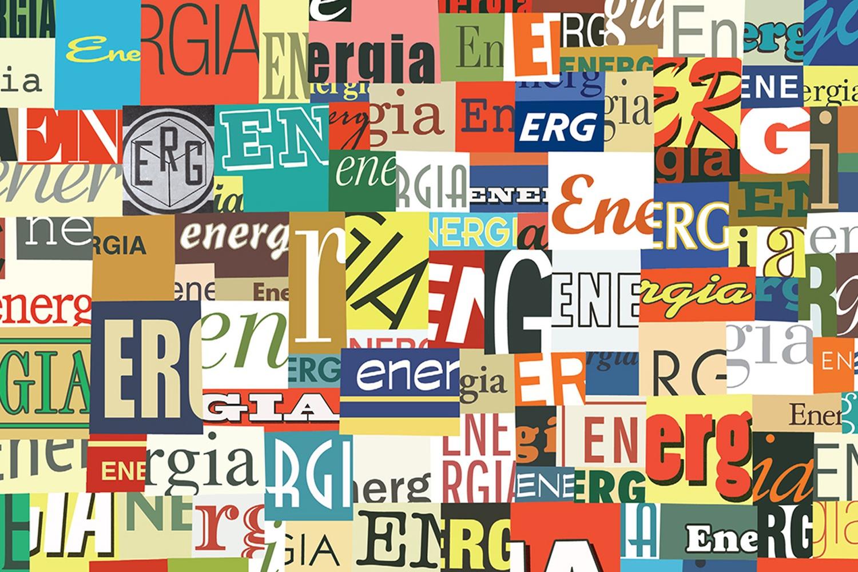 ERG Energia: realizzare una campagna istituzionale