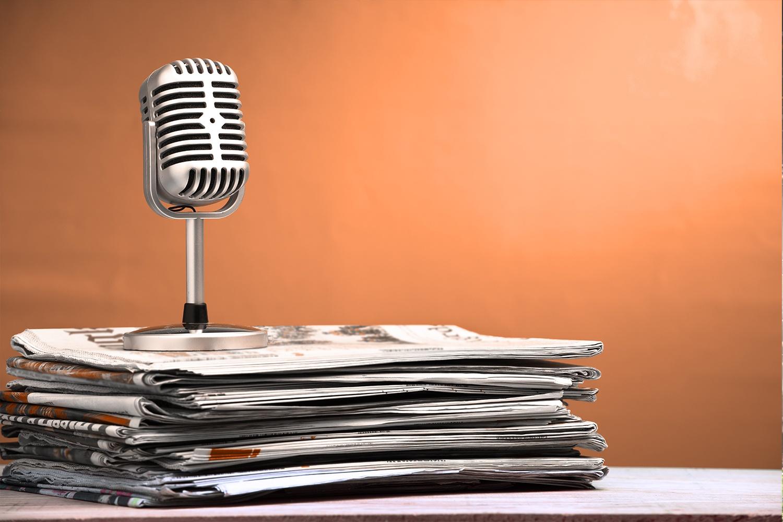 OBI Italia: realizzare uno spot radio