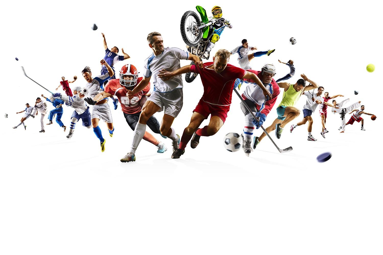 Planet Sport: aumentare il traffico in punto vendita