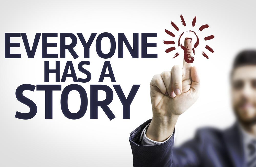 Cosa vuol dire storytelling: come essere rilevanti per i clienti