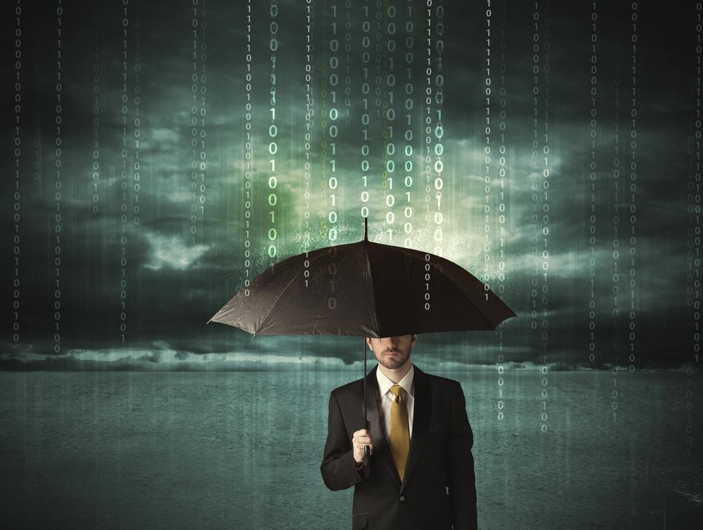 Cos'è il Growth Hacking: il suo valore al di là delle definizioni