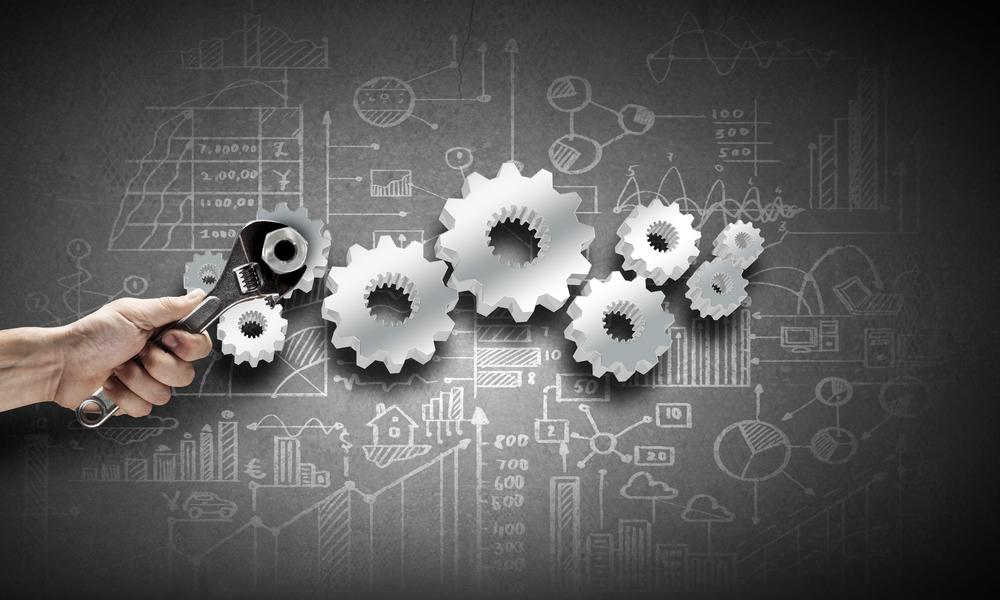 Jobs to be done, come comprendere i tuoi clienti