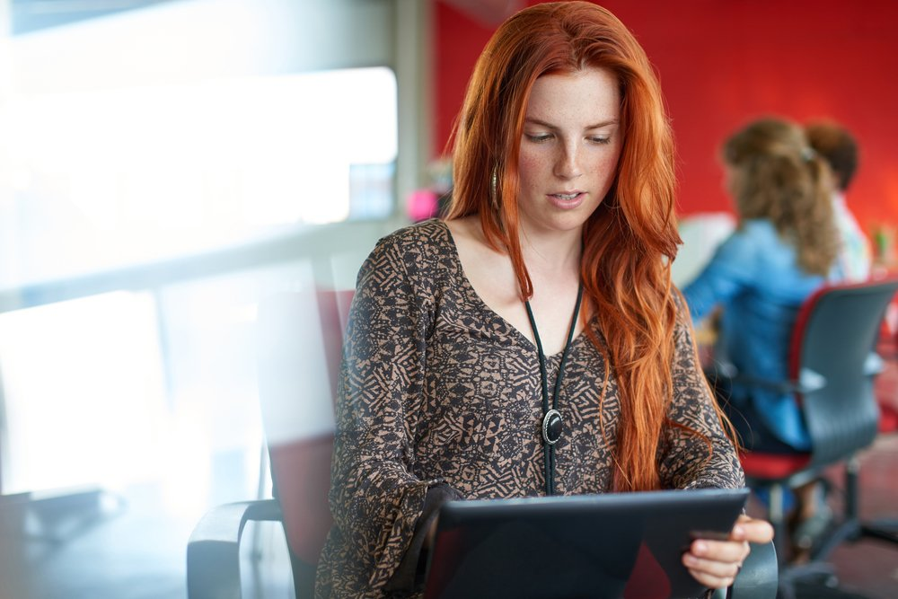 come trovare nuovi clienti con Linkedin: 8 consigli utili