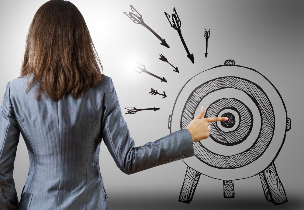 Cosa sono i Jobs to be Done: come cambia il concetto di competizione