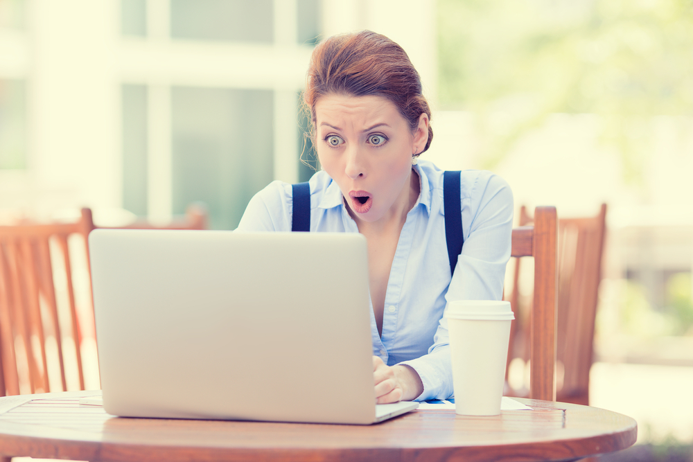 Email marketing: come segmentare le liste dei contatti