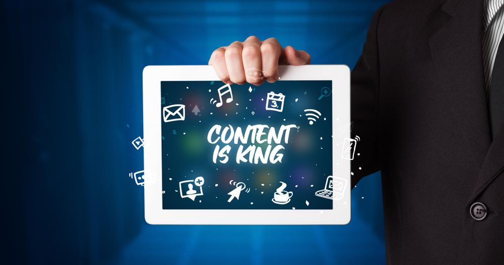 I social media come strumento di lead generation e vendita