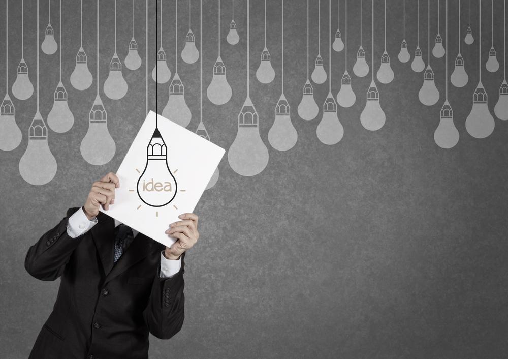 Cos'è il Design Thinking: innovazione di prodotto e di processo.