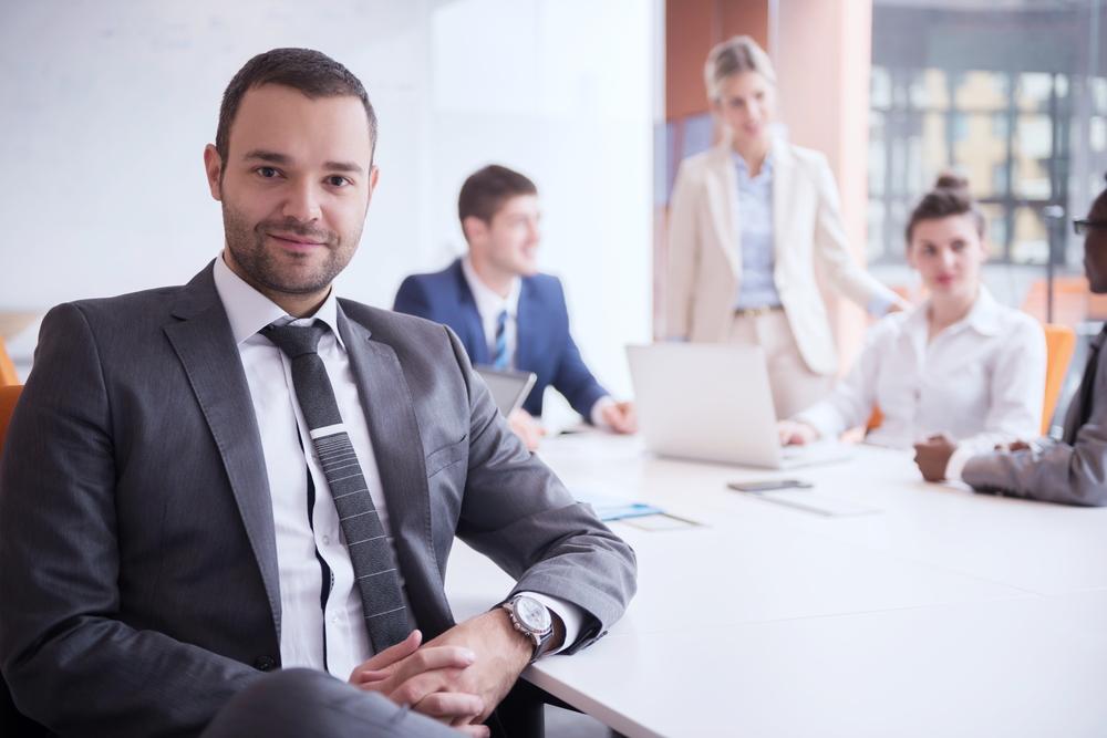 15 competenze fondamentali per avere successo nelle vendite - 1