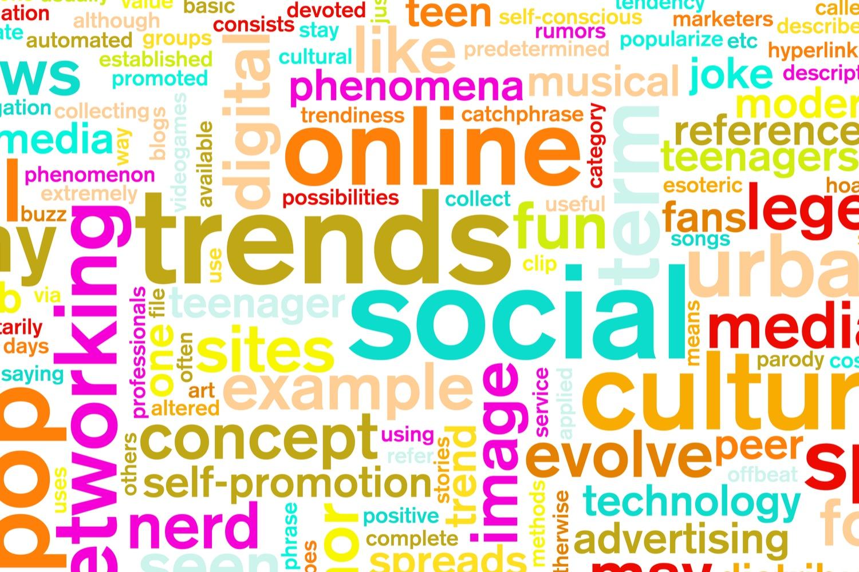Tool on line per identificare i temi giusti content e inbound marketing OFG Advertising Agenzia di Comunicazione a milano
