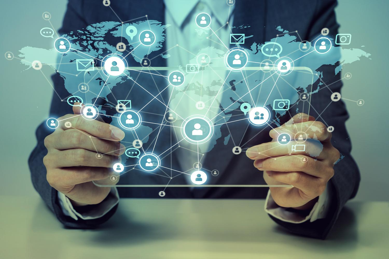 come-creare-la-company-page-linkedin-per-la-tua-azienda-ofg-advertising-agenzia-di-comunicazione-a-milano