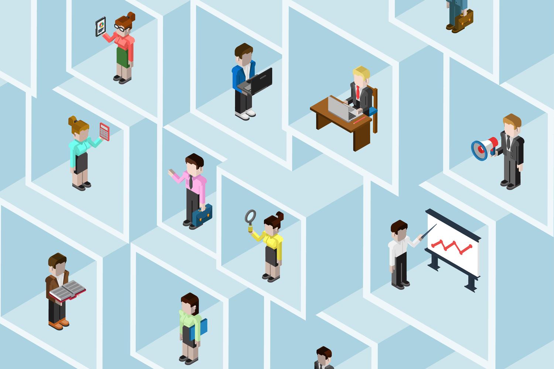 come-creare-una-campagna-advertising-su-linkedin-ofg-advertising-agenzia-di-comunicazione-milano-