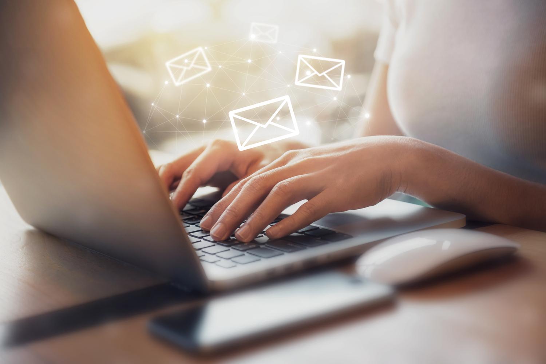 come-migliorare-il-ctr-delle-tue-email-ottimizzare-stile-e-template-dellemail
