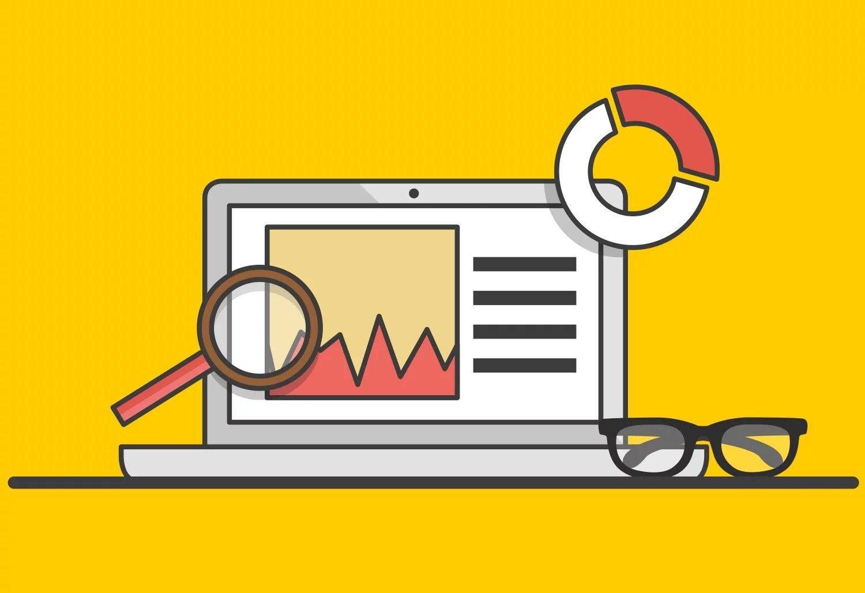 come-ottimizzare-i-tuoi-contenuti-per-i-motori-di-ricerca-con-pillar-page-ofg-agenzia-di-comunicazione-a-milano