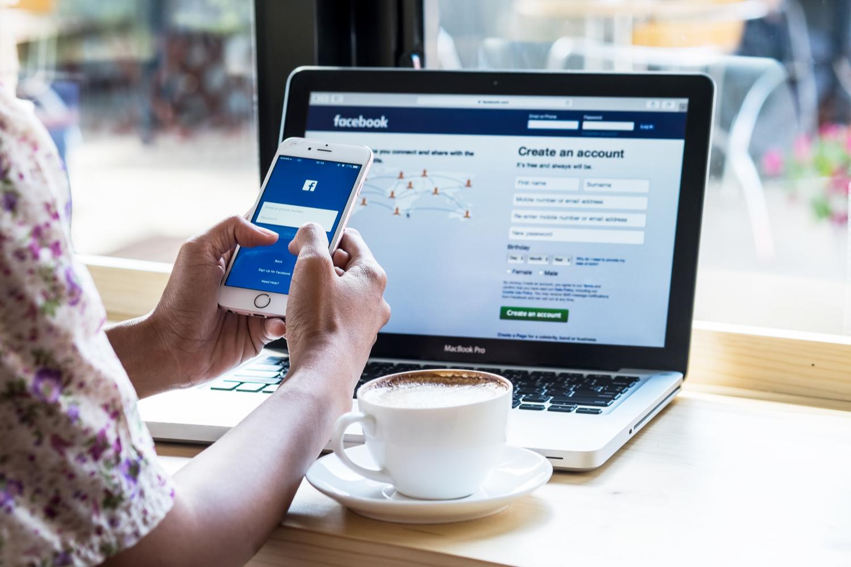 conosciamo-davvero-tutto-sugli-insight-di-facebook