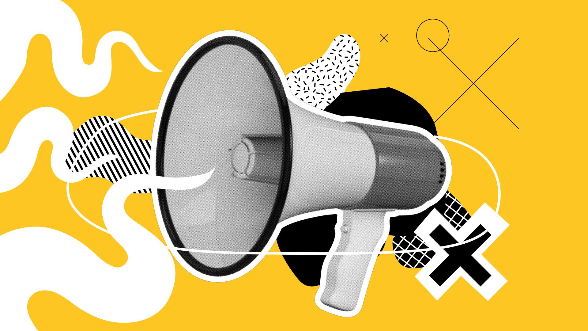 cosè-il-content-marketing-conoscere-i-tuoi-clienti