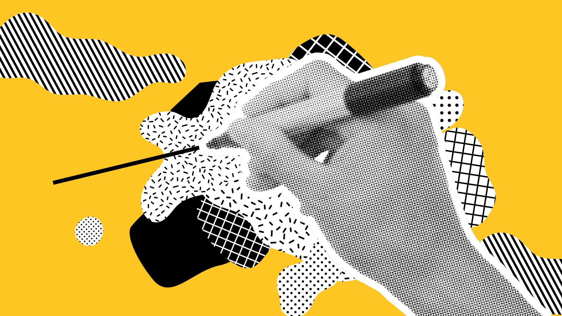 Cosa vuol dire storytelling come scrivere una strategia di comunicazione