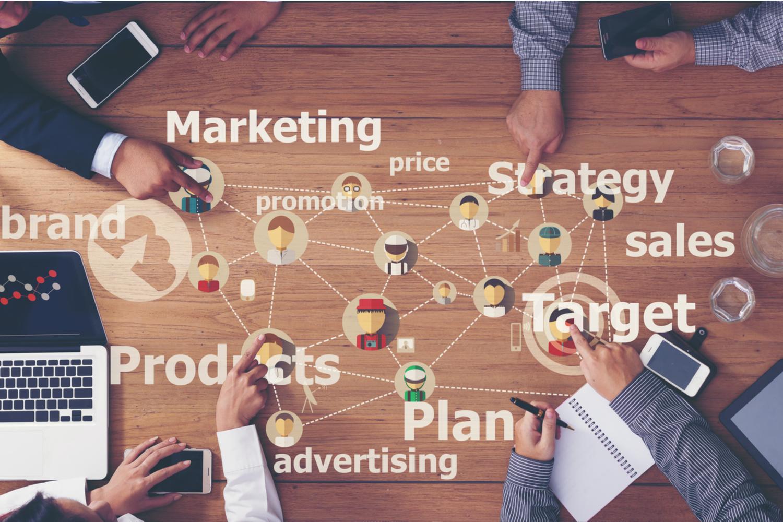 creare-una-campagna-pubblicitaria-i-10-passaggi-fondamentali