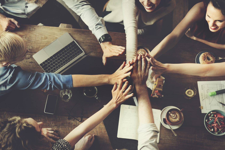 creare-unazienda-di-successo-grazie-alla-comunicazione-integrata