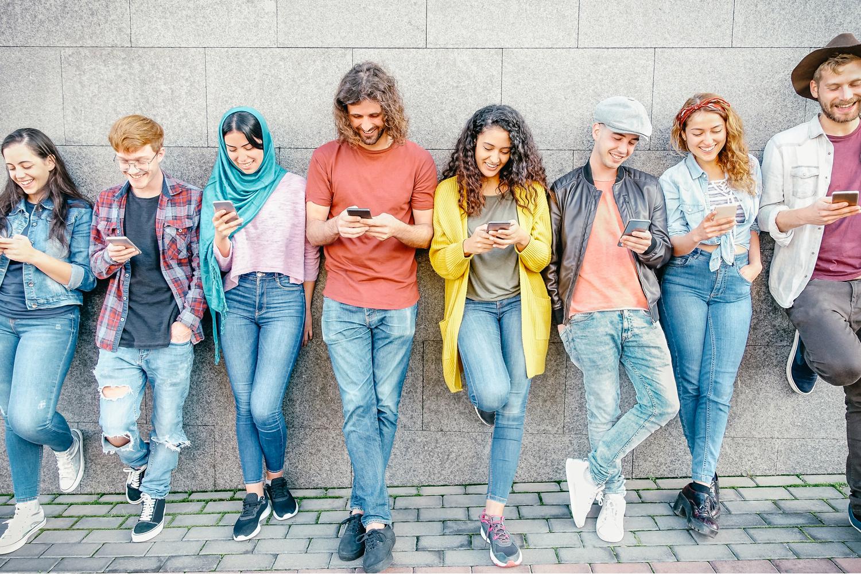 diventare-influencer-su-instagram-è-possibile-senza-unagenzia-che-ti-crea-la-strategia-di-comunicazione