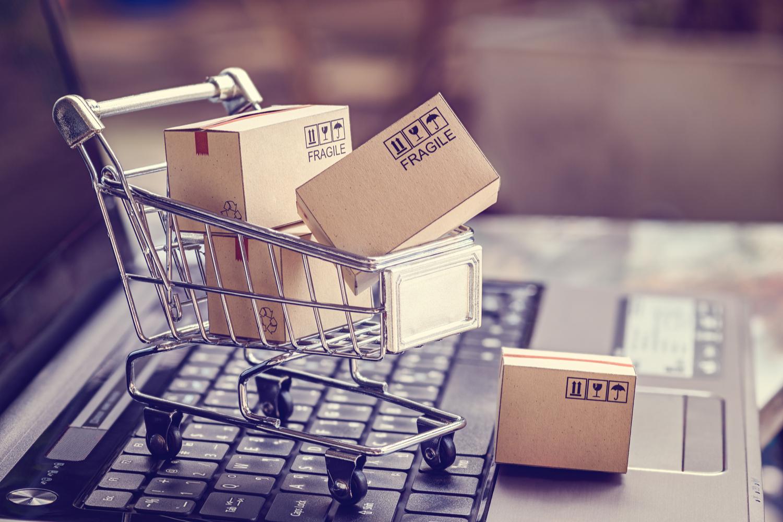 drive-to-store-il-metodo-per-integrare-la-user-experience-1
