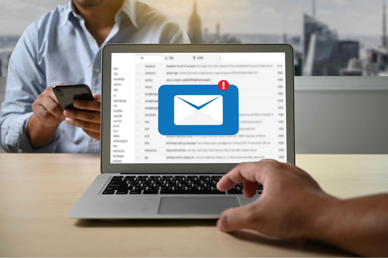 email-marketing-come-fare-una-campagna-efficace