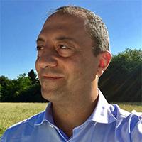 Gianluca Ambietti