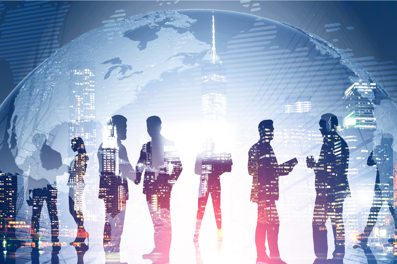 immagine-coordinata-aziendale-perché-è-fondamentale