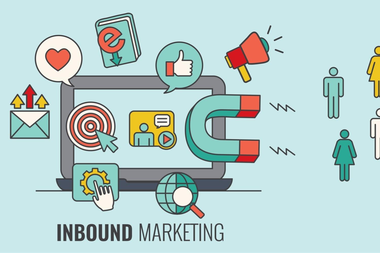 inbound-marketing-nel-settore-industriale-come-funziona OFG Advertsing agenzia di comunicazione a milano
