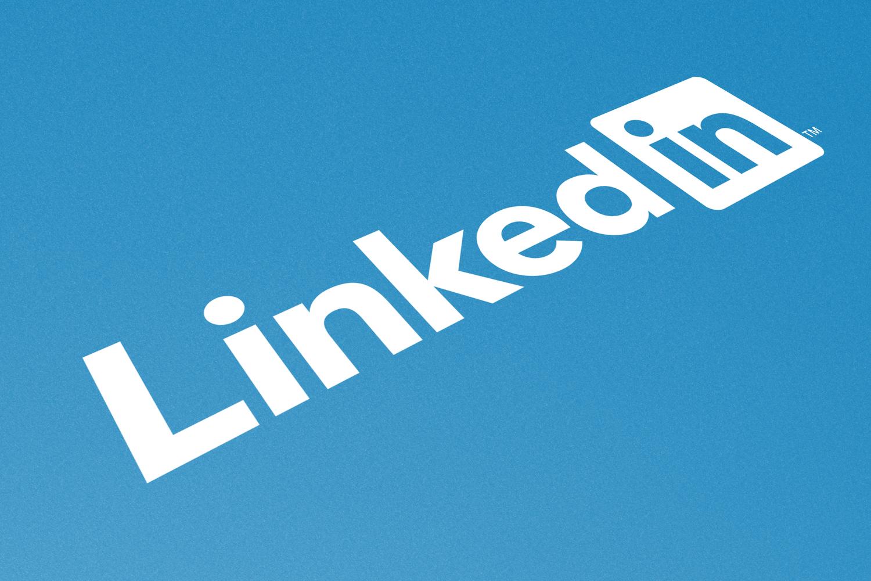 le-guide-di-ofg-advertising-come-gestire-una-pagina-aziendale-linkedin