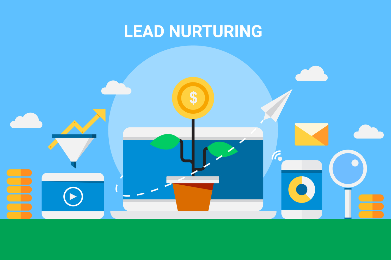 lead-nurturing-come-nutrire-la-relazione-con-lead-e-clienti-attraverso-lemail-marketing