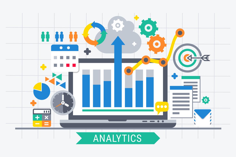 linkedin-analytics-per-marketer-breve-guida-ofg-advertising-agenzia-di-comunicazione-a-milano