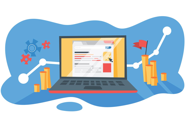 linkedin-pulse-cose-e-come-si-usa-ofg-advertising-agenzia-di-comunicazione-a-milano-