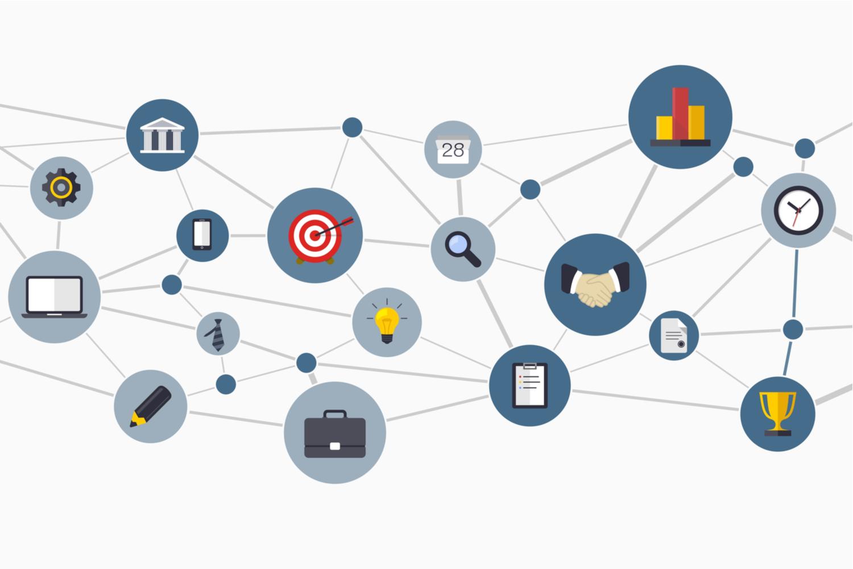 linkedin-social-selling-come-usare-linkedin-per-trovare-nuovi-clienti-ofg-advertising-agenzia-di-comunicazione-a-milano