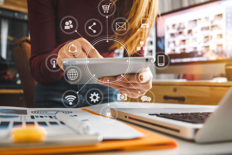 Marketing e comunicazione: la definizione per le aziende