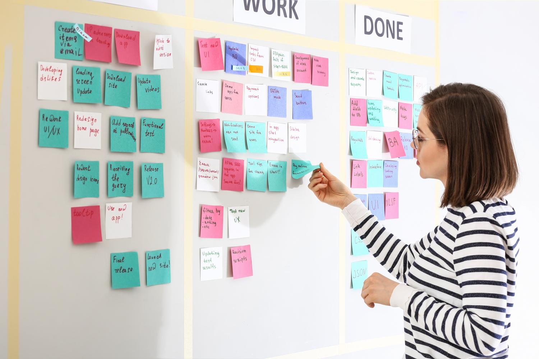 metodologia-agile-cicli-brevi-per-concentrarsi-al-meglio-sul-progetto
