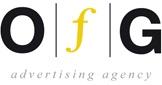 Ofg Advertising