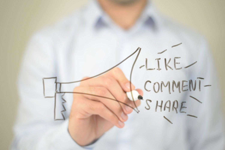 quali-contenuti-e-formati-funzionano-su-linkedin-OFG-advertising-agenzia-di-comunicazione-milano