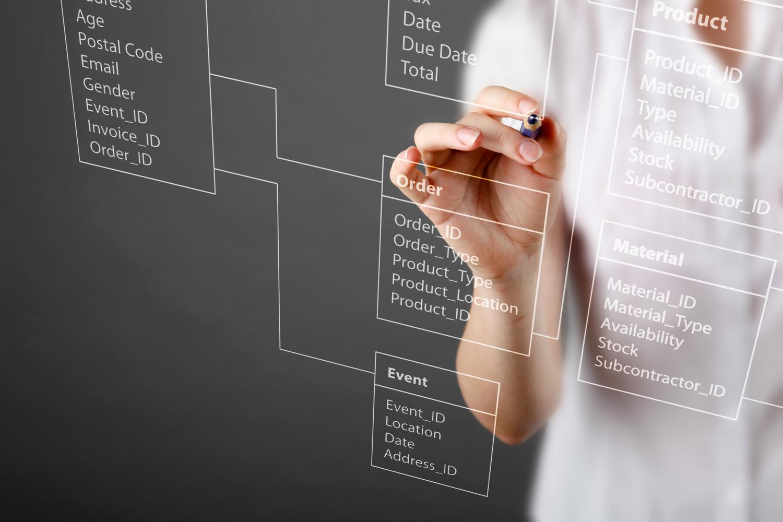 segmentazione-e-contact-management-come-creare-mailing-list-di-successo
