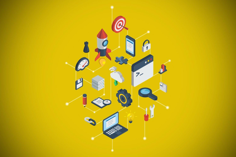 voucher di digitalizzazione